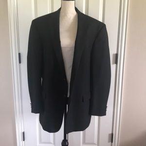 Nicklaus Sport Coat - Black